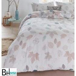 Completo Letto Matrimoniale Ela Beddinghouse